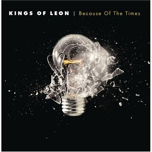 kol-because-of-the-times