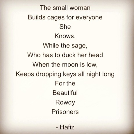 Key Dropper - Hafiz